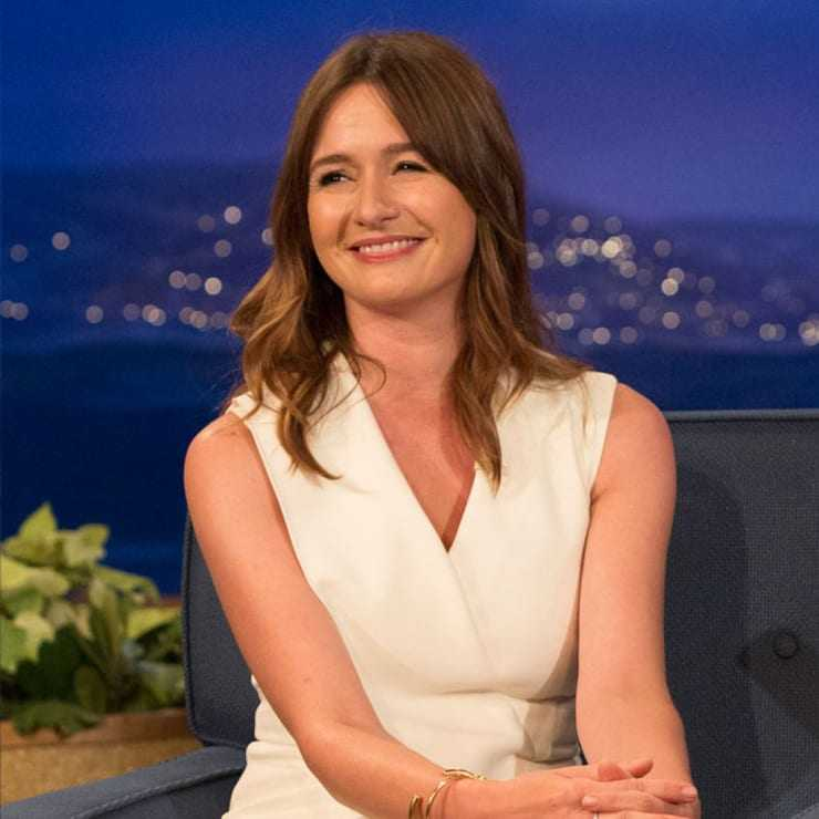 Emily Mortimer awesome pic (1)