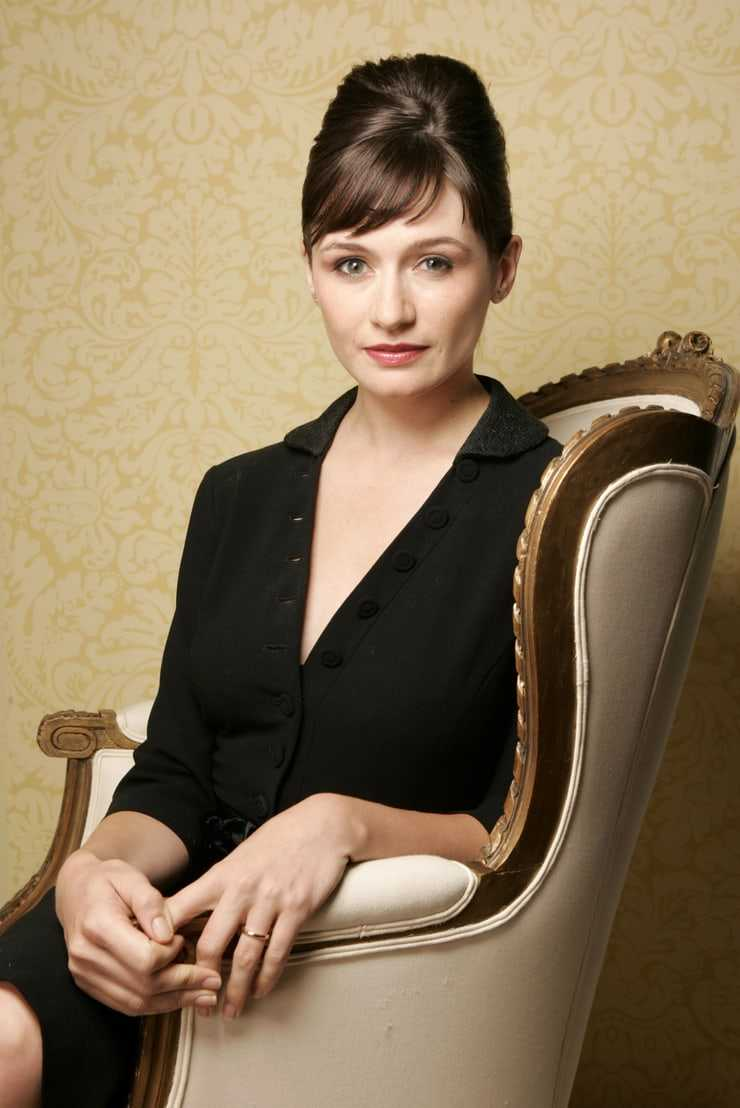 Emily Mortimer awesome pic (2)