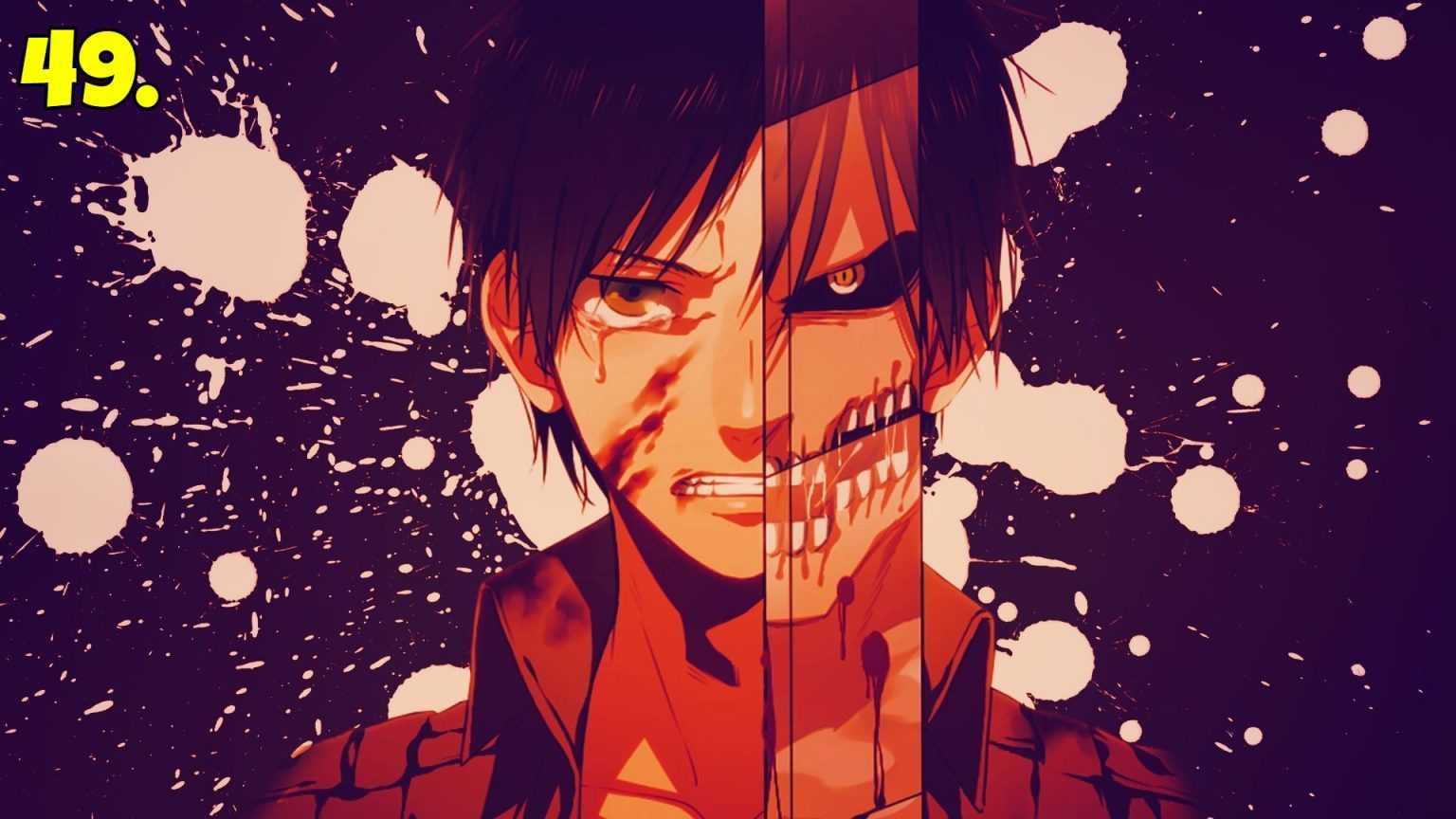 Eren-Jaeger-–-Attack-On-Titan