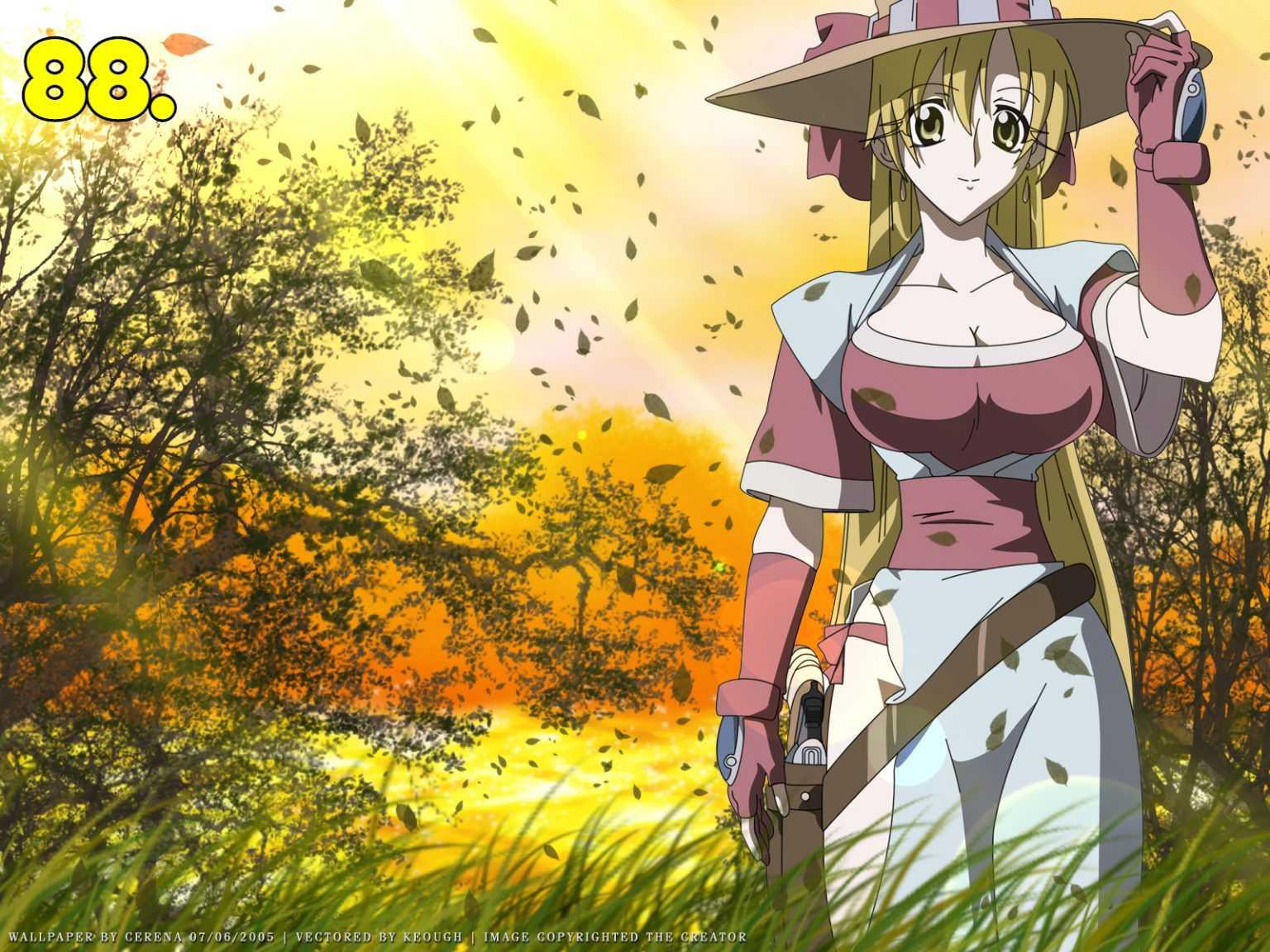 Grenadier-Hohoemi-no-Senshi-1536x1152