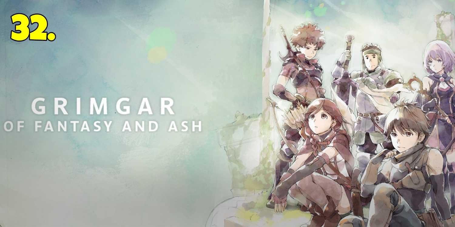 Grimgar-of-Fantasy-and-Ash