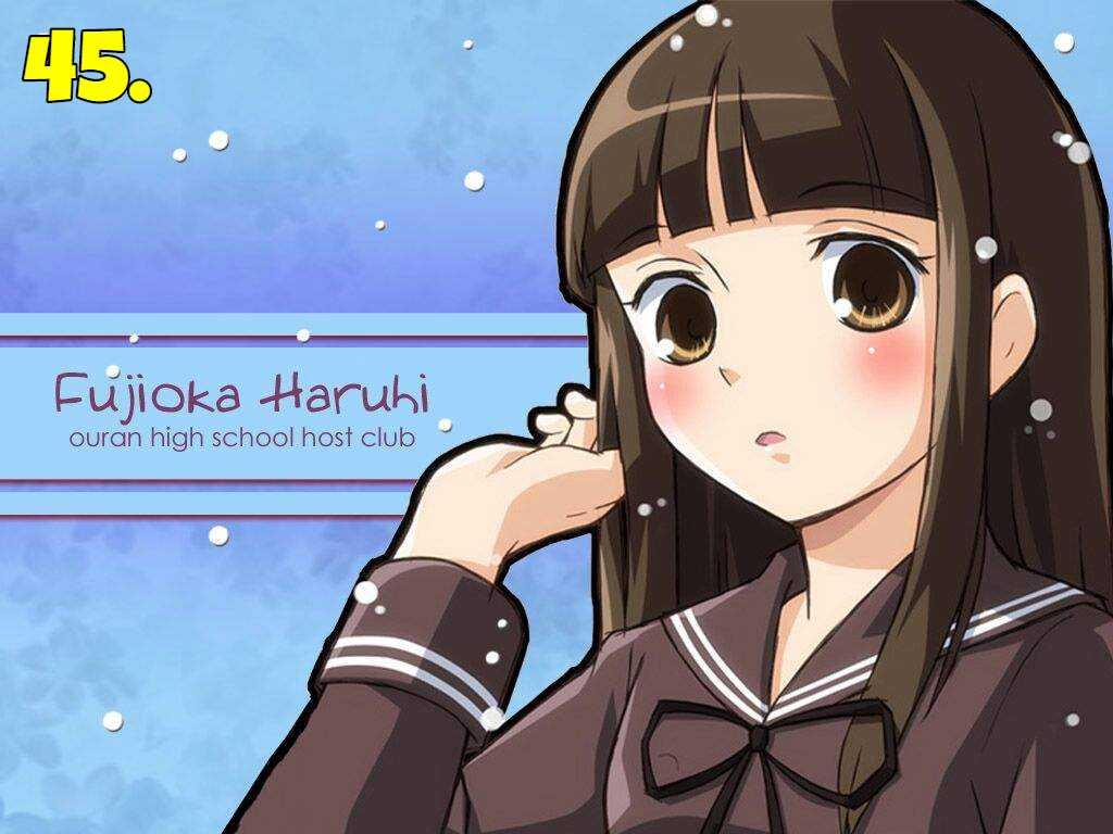 Haruhi-Fujioka-Ouran-High-School-Host-Club