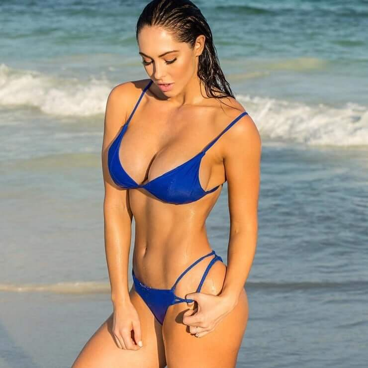 Hope Beel awesome pics