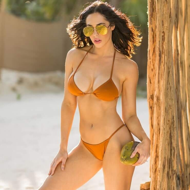Hope Beel awesome pis