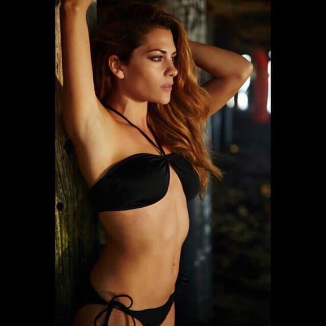 Inbar-Lavi-sexy-pics-2-