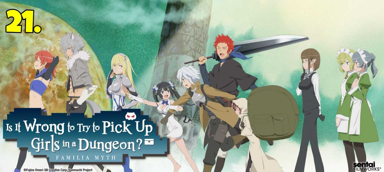 Is-It-Wrong-to-Try-to-Pick-Up-Girls-in-a-Dungeon