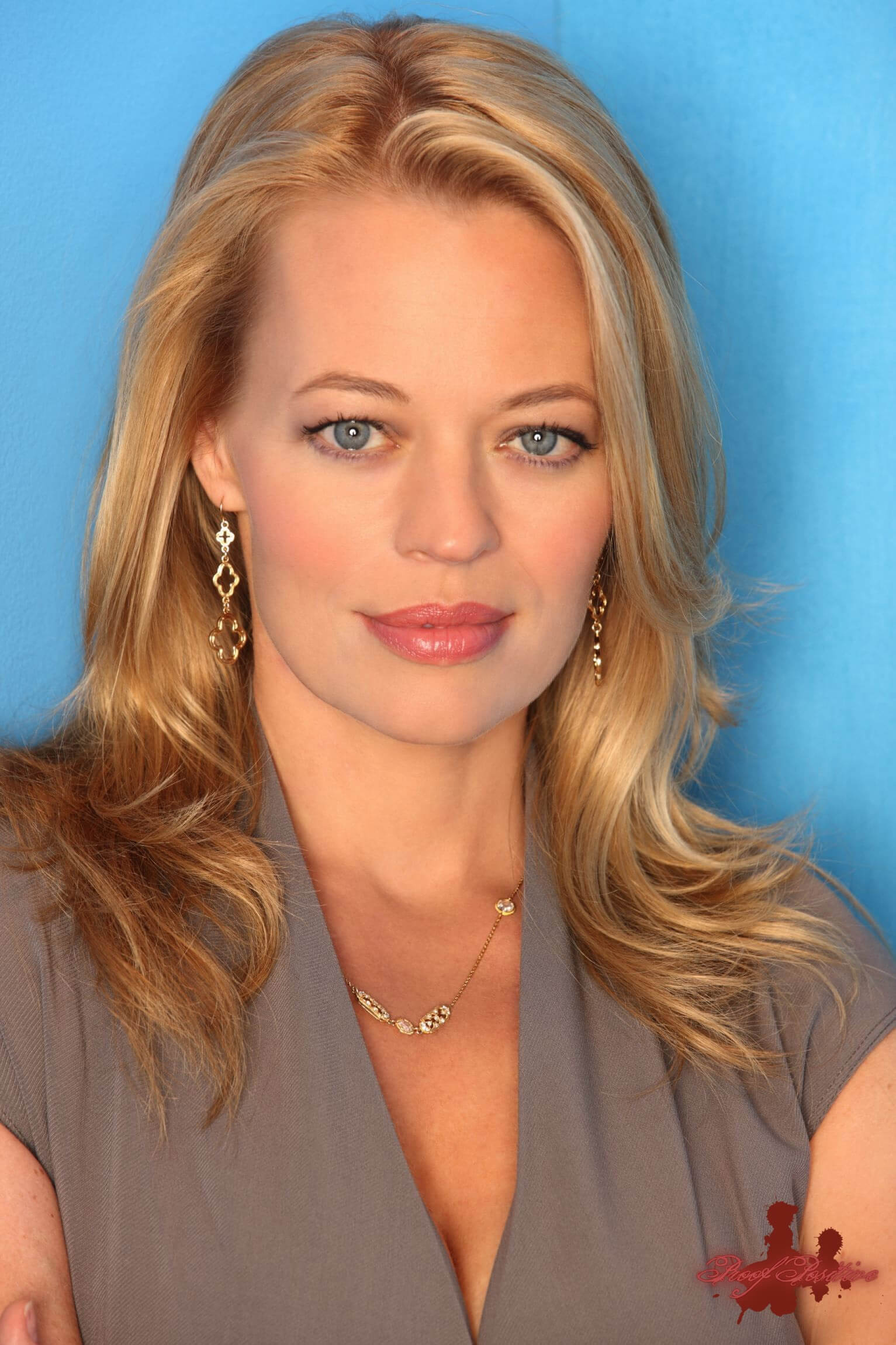 61 Jeri Ryan Hot Pictures Which Make Certain To Grab Your -1812
