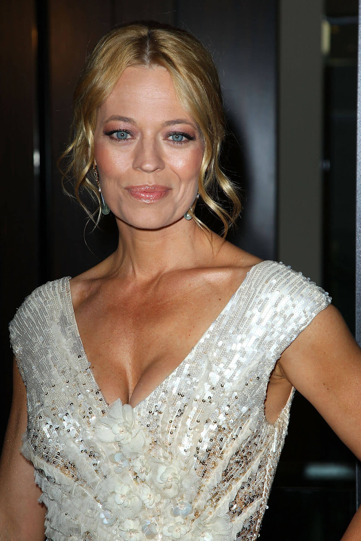 Andrea Thompson Hot 61 jeri ryan hot pictures which make certain to grab your