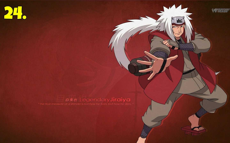 Jiraiya-–-Naruto