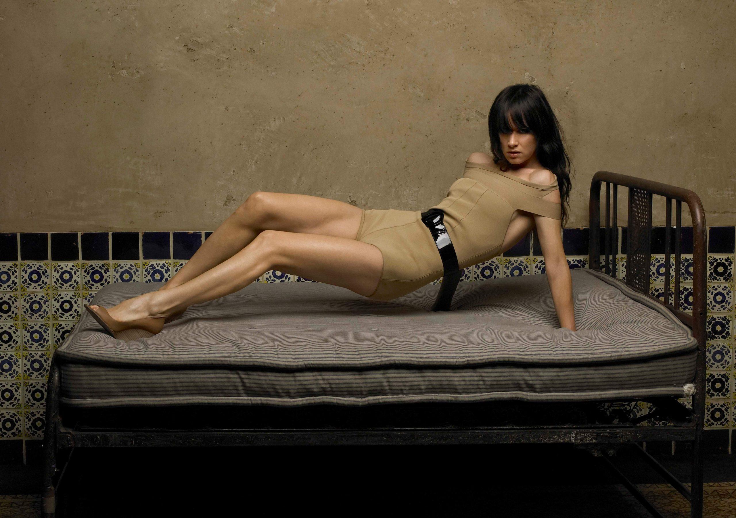 Juliette Lewis adorable