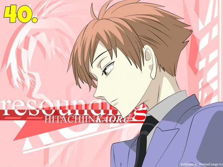 Kaoru-Hitachiin-Ouran-High-School-Host-Club