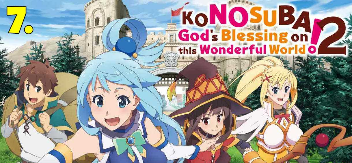 KonoSuba-Gods-Blessing-on-This-Wonderful-World-2