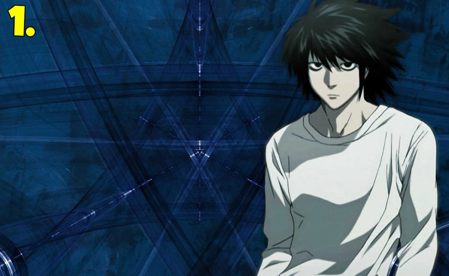L-Death-Note