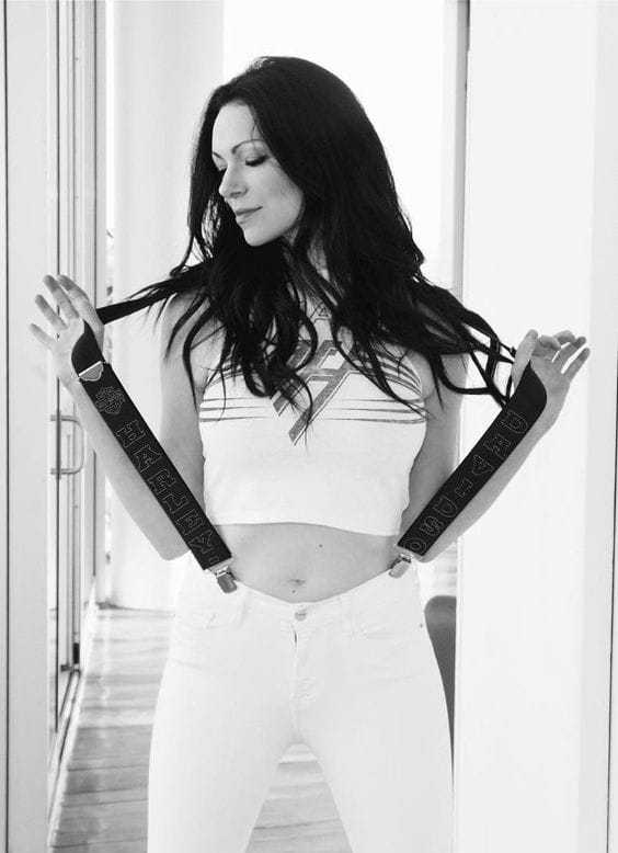 61 Sexy Laura Prepon Pictures Captured Over The Years Geeks On Images, Photos, Reviews