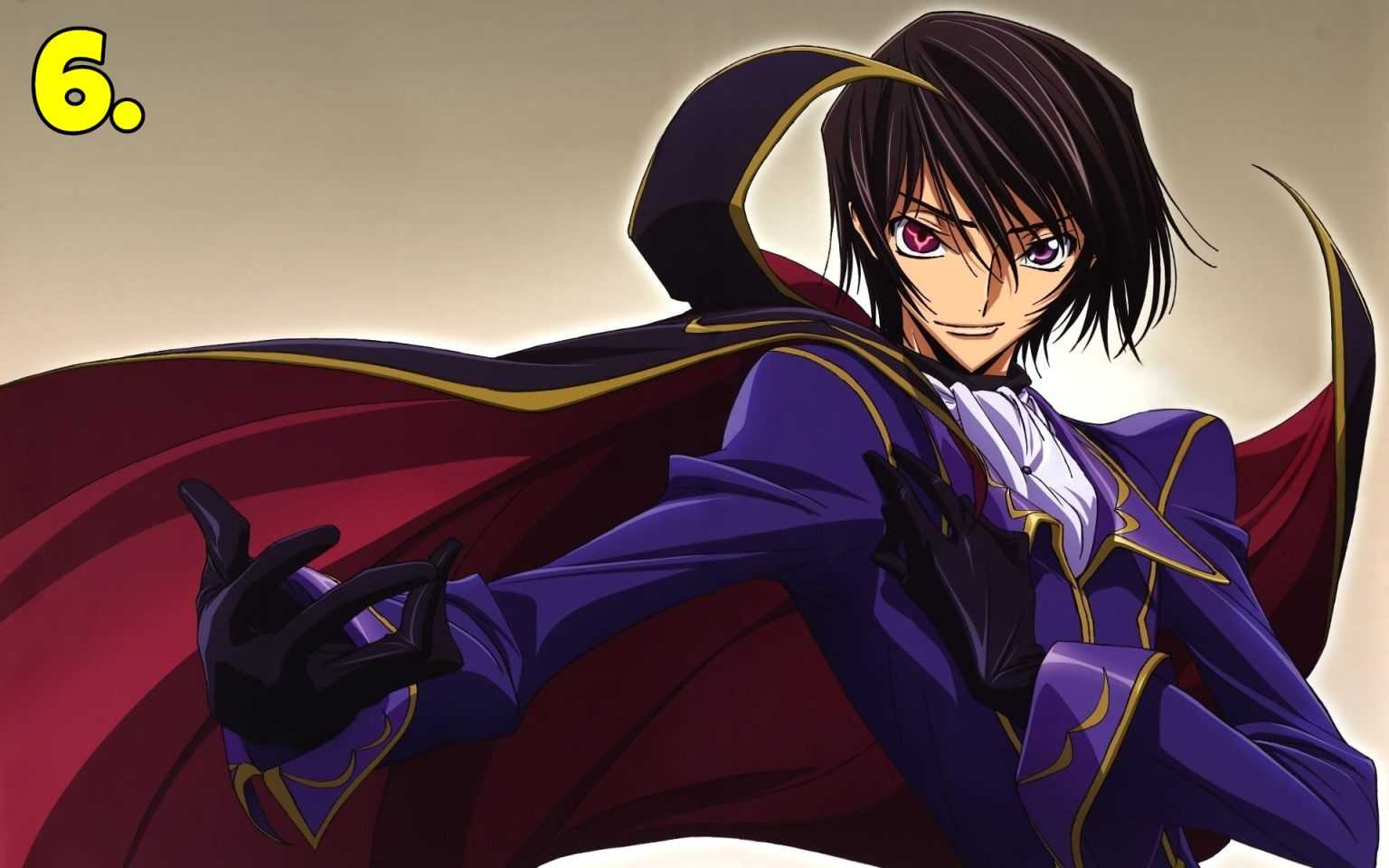 Lelouch-Lamperouge-–-Code-Geass