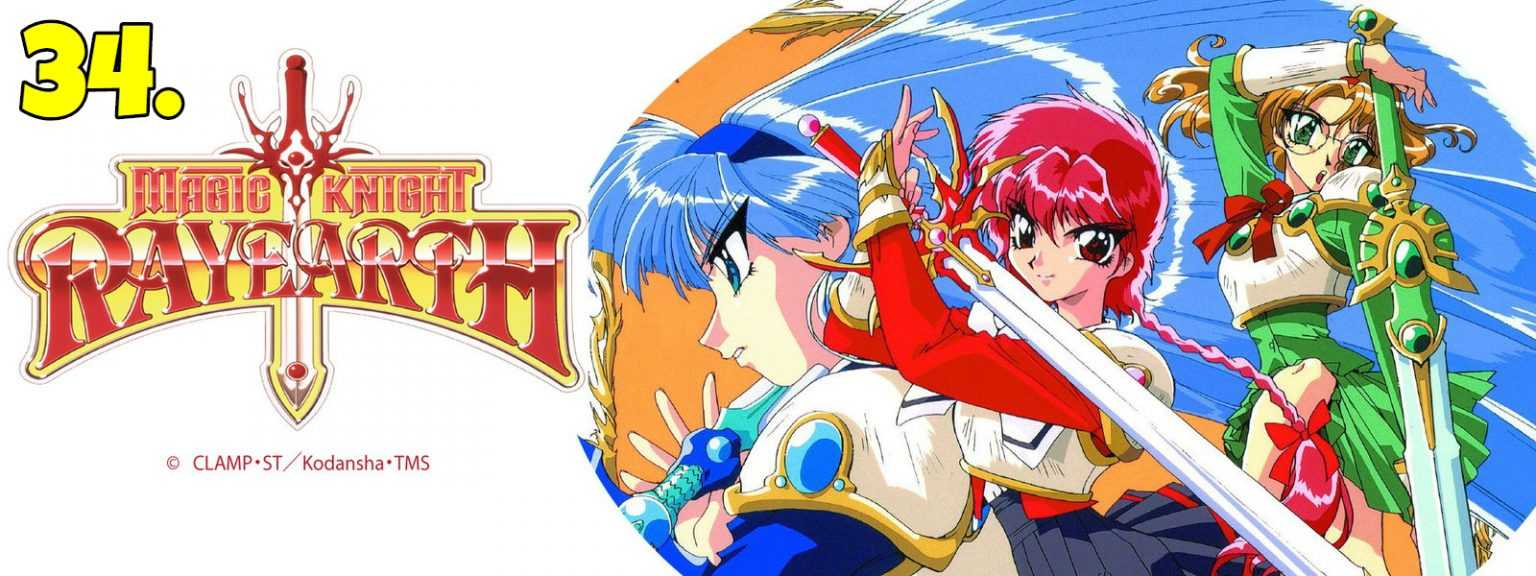 Magic-Knight-Rayearth