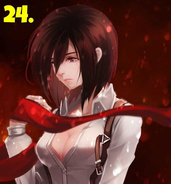 Mikasa-Ackerman-Shingeki-no-Kyojin