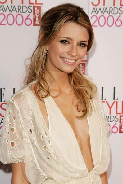 Mischa barton boob out, hot amatuer collage nudes