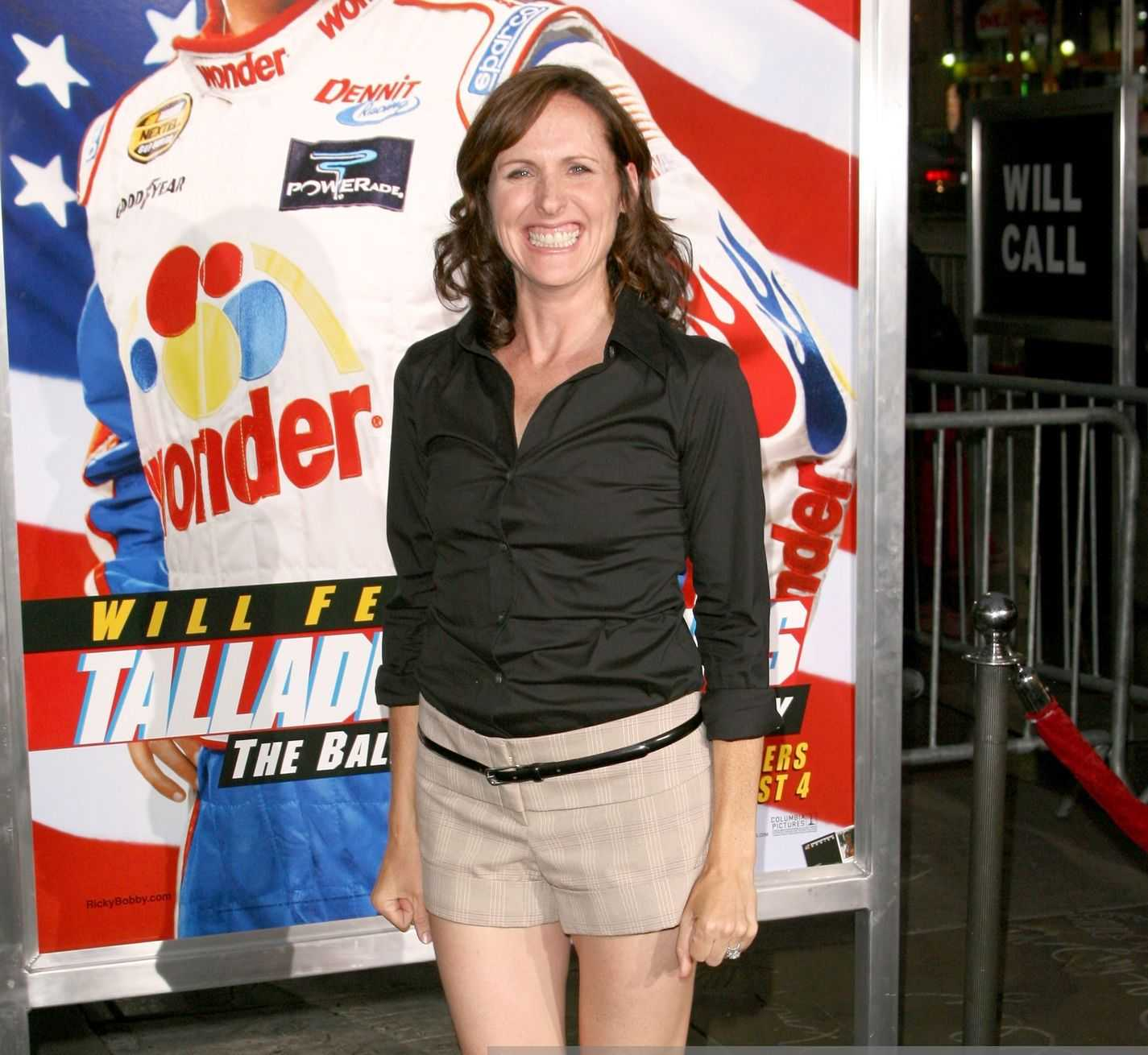 Molly-Shannon-awesome
