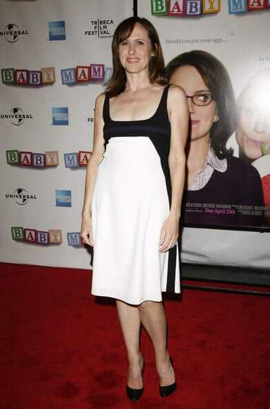 Molly-Shannon-pictures-2