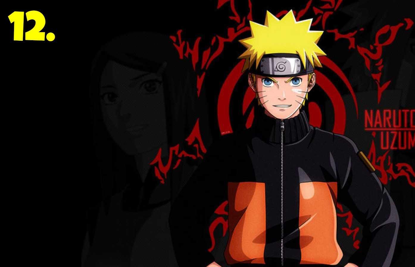 Naruto-Uzumaki-–-Naruto