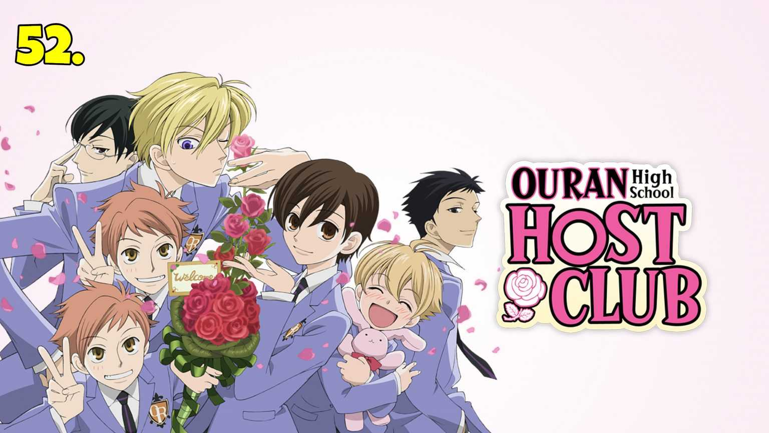 Ouran-Highschool-Host-Club