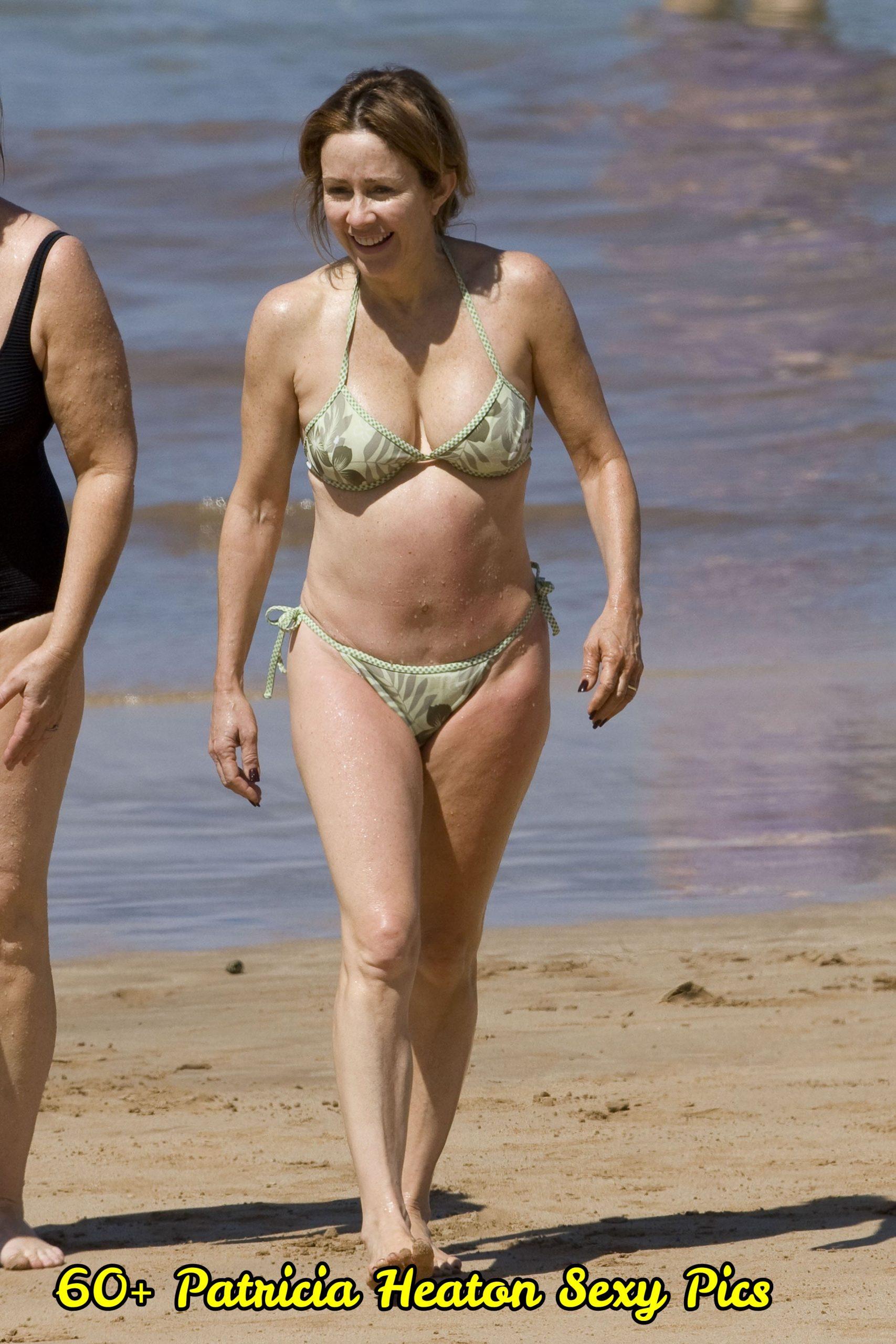 Patricia-Heaton-boobs-cleavage