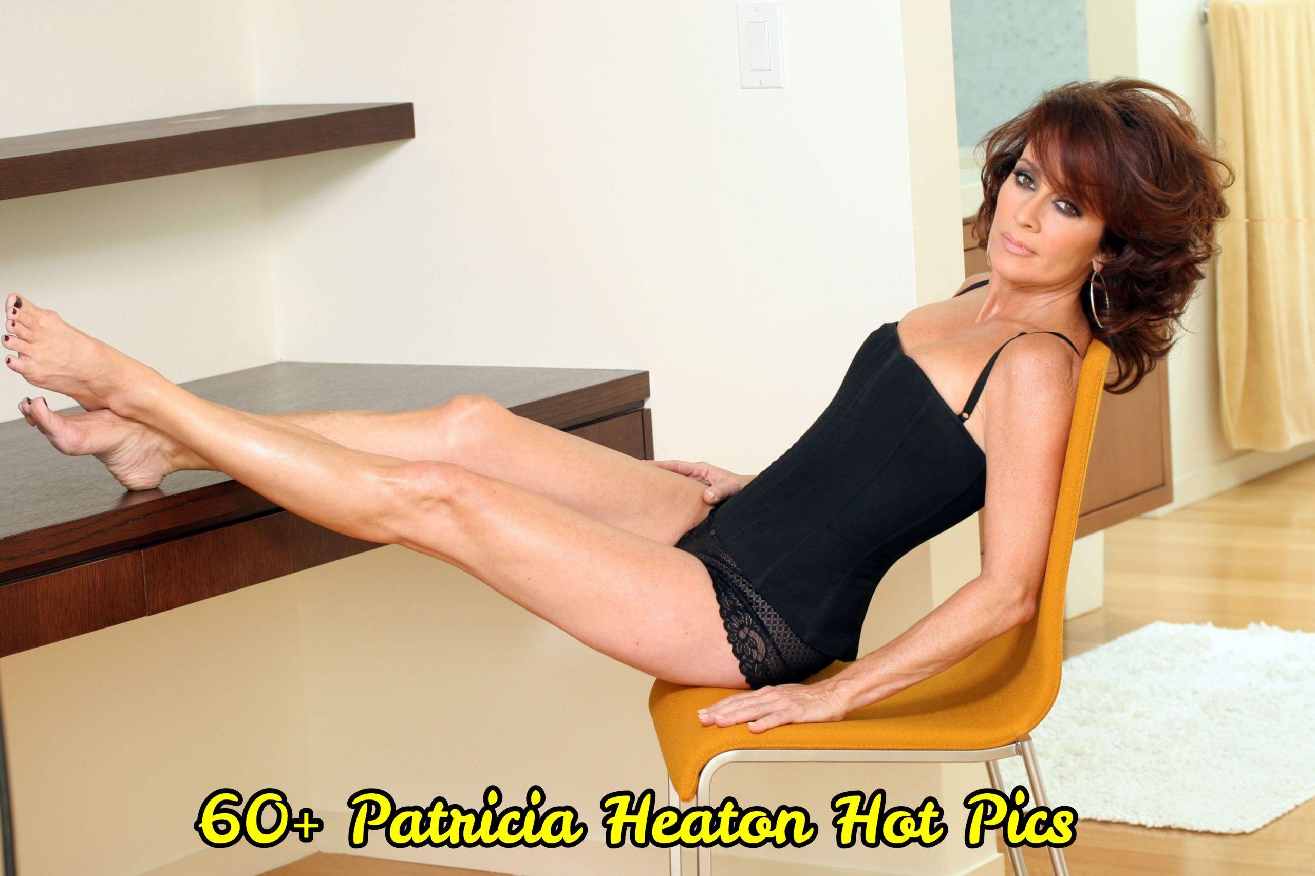 Patricia-Heaton-hot