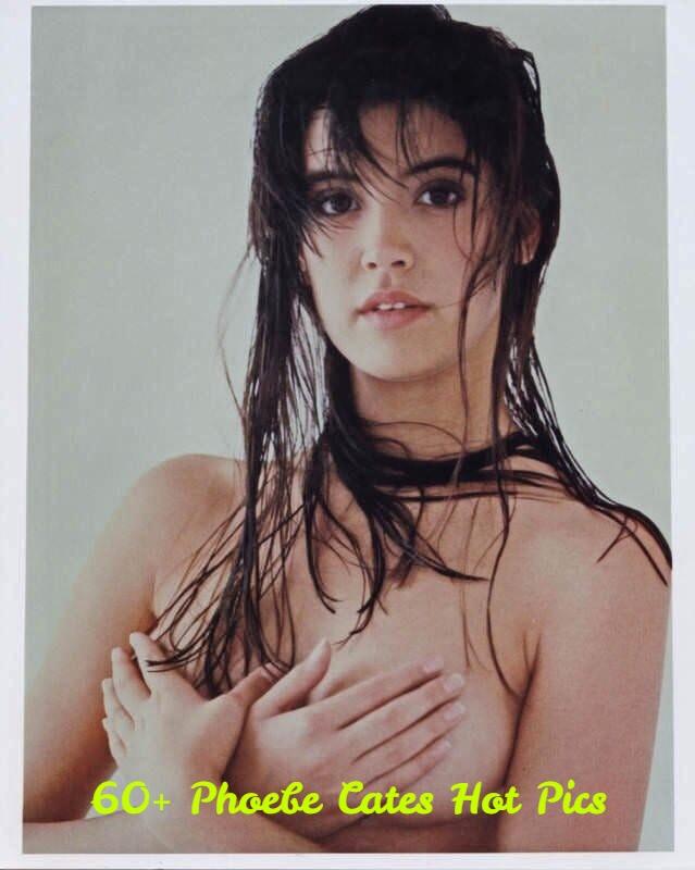 Phoebe Cates hot pics