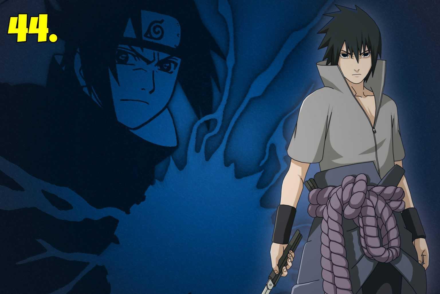 Sasuke-Uchiha-–-Naruto
