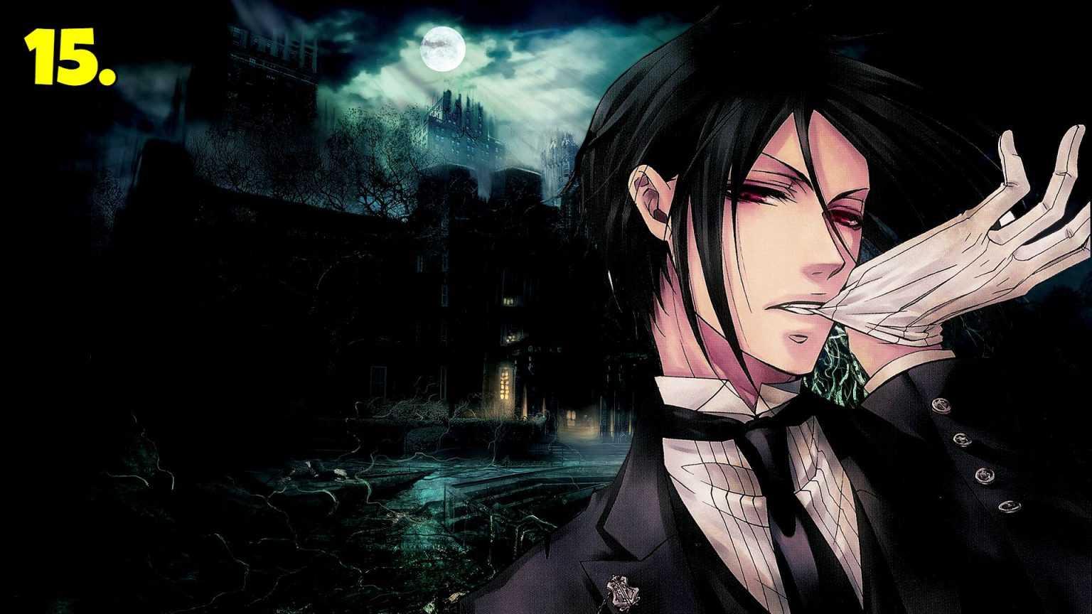 Sebastian-Michaelis-Black-Butler