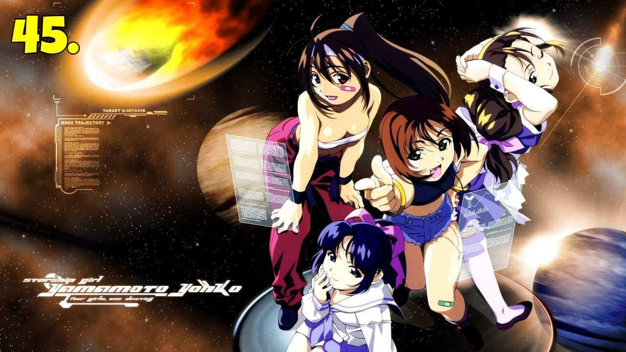 Starship-Girl-Yamamoto-Yohko
