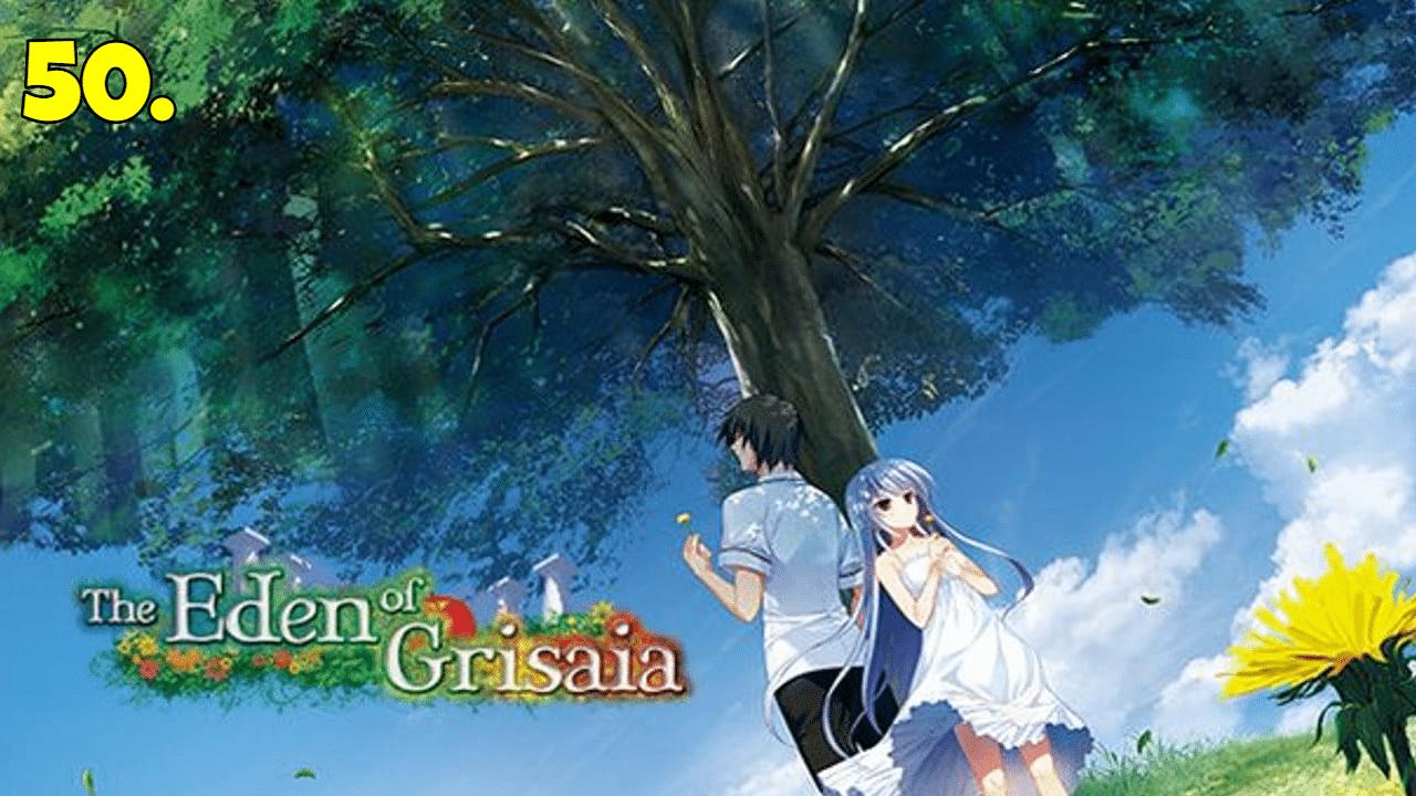The-Eden-of-Grisaia