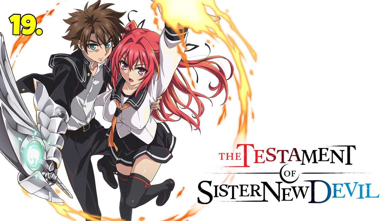 The-Testament-of-Sister-New-Devil