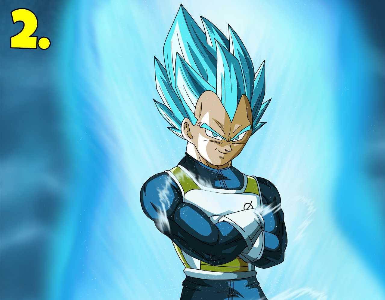 Vegeta-–-Dragon-Ball-Z