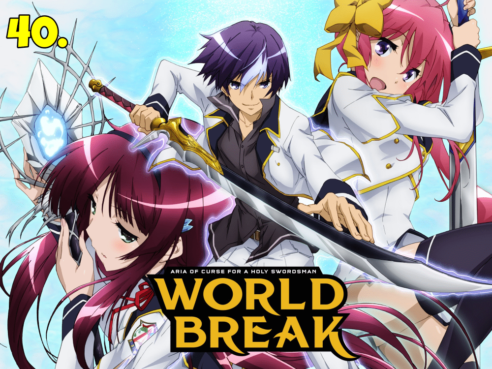 World-Break-Aria-of-Curse-for-a-Holy-Swordsman