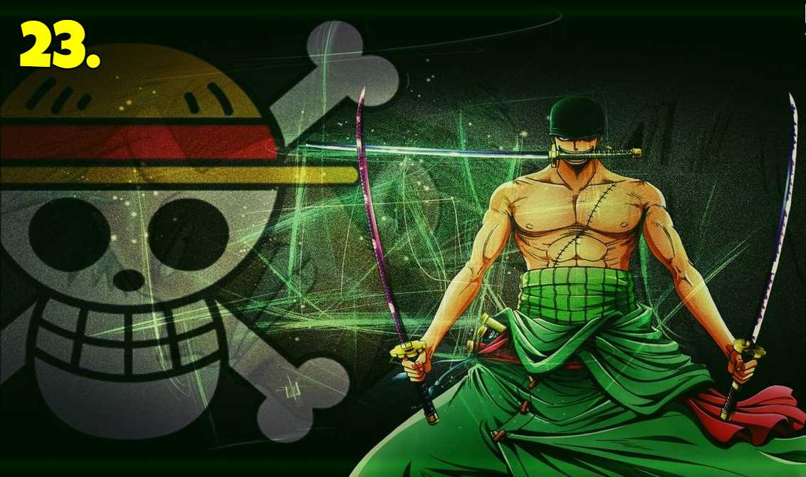 Zoro-Roronoa-One-Piece