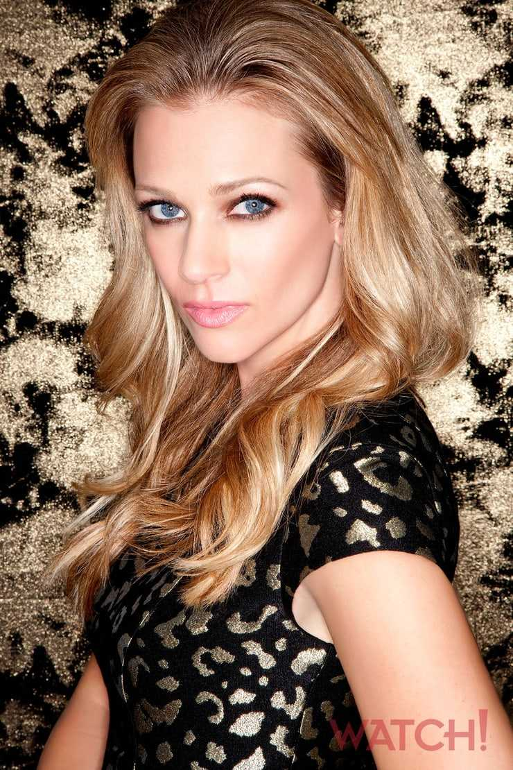 Andrea J Cook 61 sexy pictures of a. j. cook are only brilliant to observe