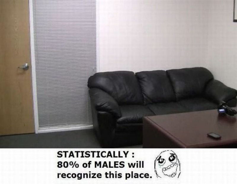 amusing The Casting Couch memes
