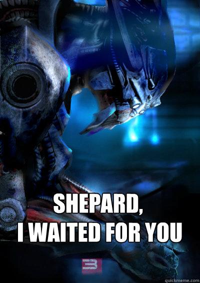 cheerful Marauder Shields memes