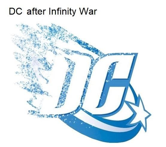 chucklesome Disintegration Effect memes