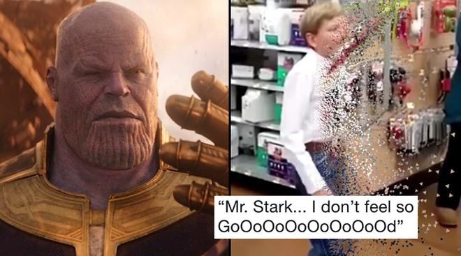 chucklesome I Don't Feel So Good memes