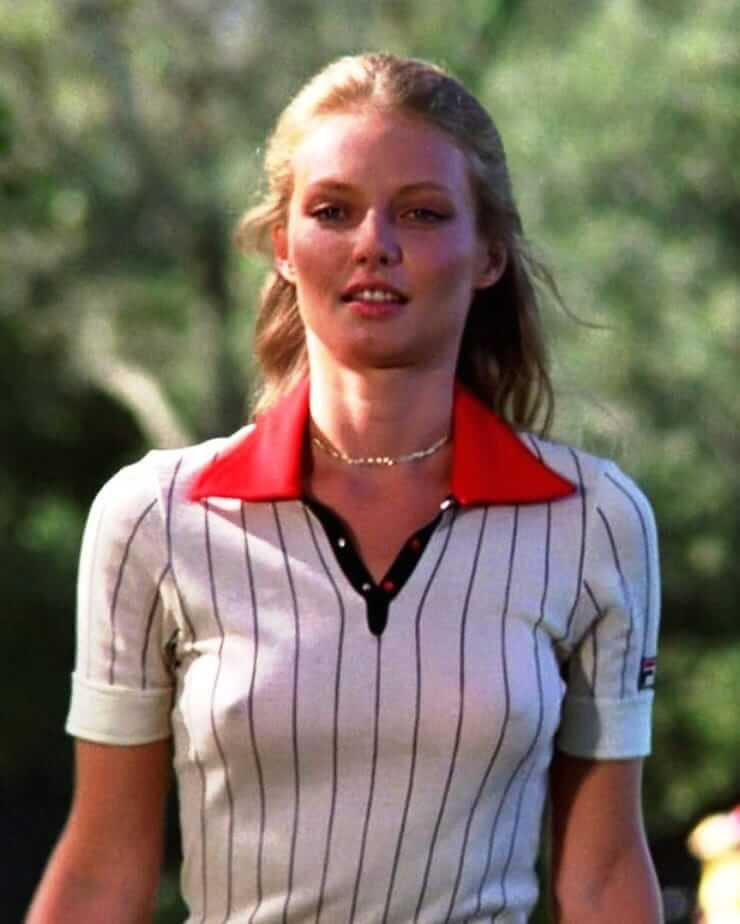 cindy morgan young