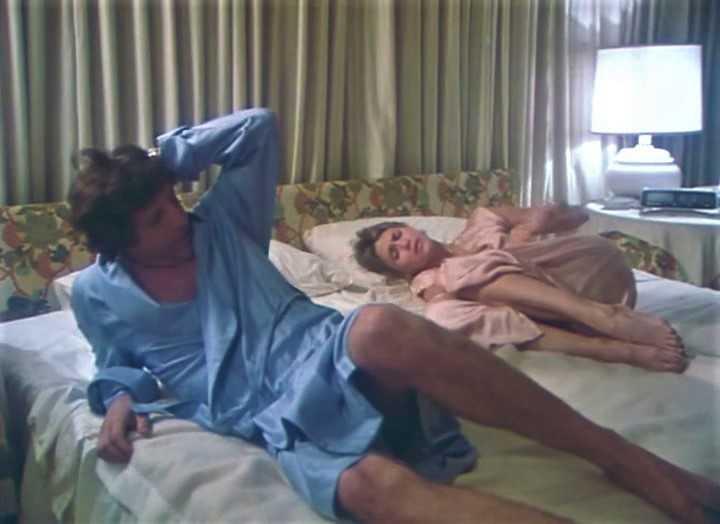 Emmy Rossum Shameless Nude