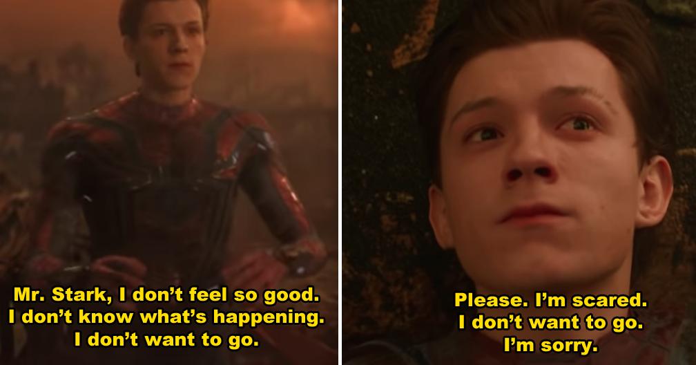 comic I Don't Feel So Good memes