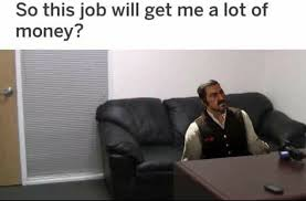 comic The Casting Couch memes