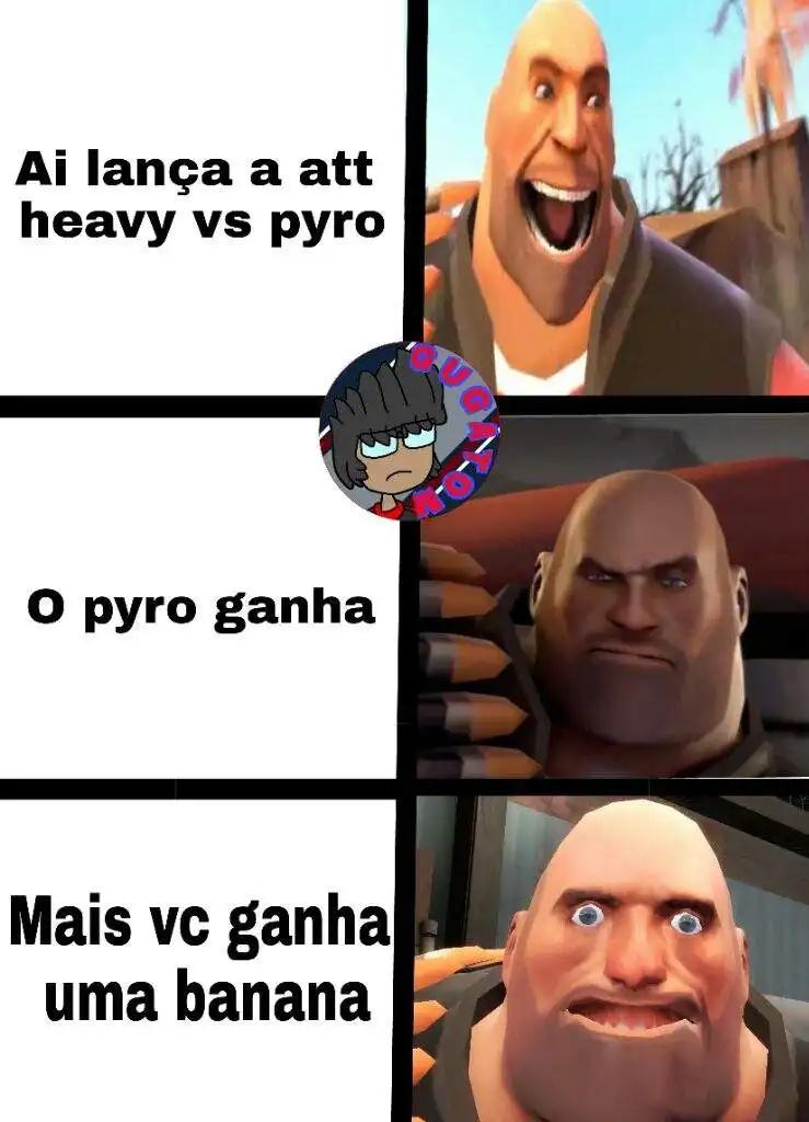 comical Pootis memes
