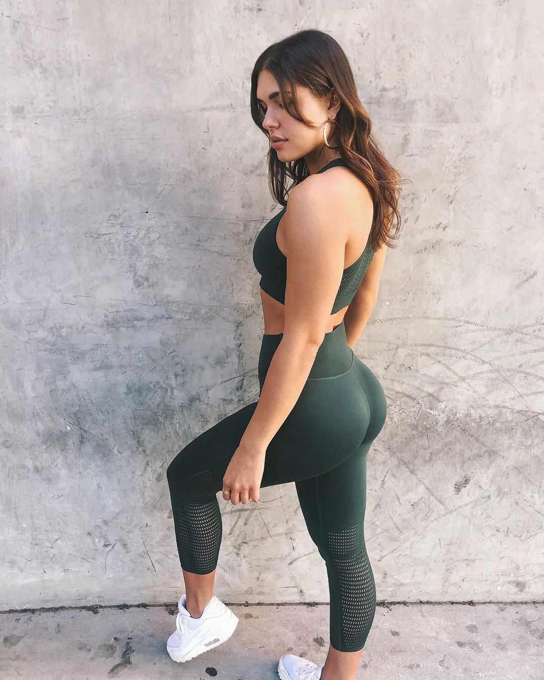dana caprio big booty