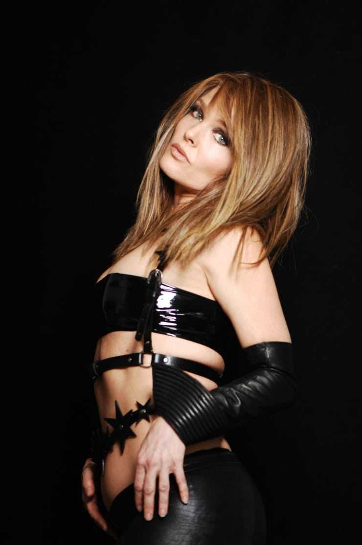 65 Dina Meyer Hot Pictures That Are Basically Flawless - GEEKS ON COFFEE