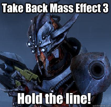 droll, Marauder Shields memes